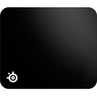 Коврик для мышки SteelSeries QcK Heavy Medium 2020 Edition (SS63836). 46634