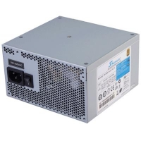 Блок питания Seasonic 650W (SSP-650RT). 46589