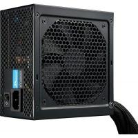 Блок питания Seasonic 650W S12III-650 Bronze (SSR-650GB3). 42408