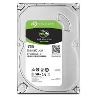 "Жесткий диск 3.5"" 1TB Seagate (ST1000DM010). 42461"