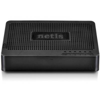 Коммутатор сетевой Netis ST3105S. 47034
