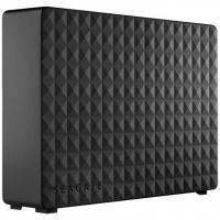 "Внешний жесткий диск 3.5"" 14TB Expansion Desktop Seagate (STEB14000400). 42456"