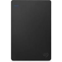 "Внешний жесткий диск 2.5"" 4TB Seagate (STGD4000400). 42444"