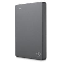 """Внешний жесткий диск 2.5"""" 1TB Seagate (STJL1000400). 42418"""