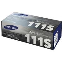 Картридж Samsung SL-M2020/2020W/2070/2070W/2070FW Black MLT-D111S (SU812A). 43585