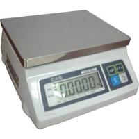 Весы CAS SW-D-5. 48619