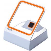 Сканер штрих-кода Sunmi Blink 2D, USB (Sunmi Blink). 47716