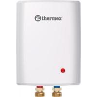 Проточный водонагреватель Thermex Surf Plus 4500. 45879