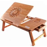 Столик для ноутбука UFT T25. 41856