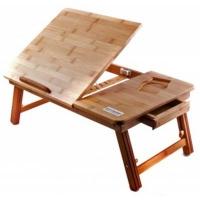 Столик для ноутбука UFT T27. 41857