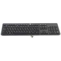 Клавиатура HP Wireless Keyboard Link-5 (T6U20AA). 42570
