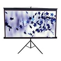 Проекционный экран Elite Screens T85NWS1. 44288