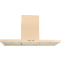 Вытяжка кухонная Perfelli T 9612 A 1000 IV LED. 47861