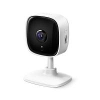 Камера видеонаблюдения TP-Link Tapo C100 (TAPO-C100). 47596