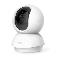 Камера видеонаблюдения TP-Link Tapo C200 (TAPO-C200). 47597