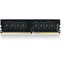 Модуль памяти для компьютера Team DDR4 16GB 2400 MHz Elite (TED416G2400C1601). 42977