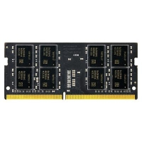 Модуль памяти для ноутбука SoDIMM DDR4 8GB 2133 MHz Elite Team (TED48G2133C15-S01). 48006