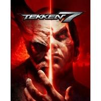 Игра PC TEKKEN 7. 48681