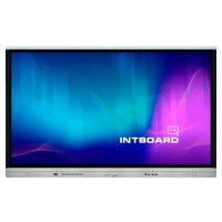 LCD панель Intboard TE-TL65 i5/4/256Gb. 42184