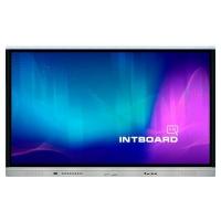 LCD панель Intboard TE-TL65 i5/8/256. 42185