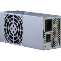 Блок питания Inter-Tech 350W (TFX-350W 82+). 42404