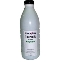 Тонер KYOCERA TK-4105, TASKalfa 1800/1801/2200/2201 (600г) Tomoegawa (TG-KM1800-06). 48643