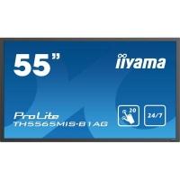 LCD панель iiyama TH5565MIS-B1AG. 40458