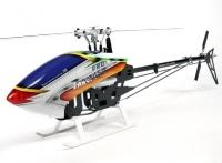 Модель вертолёта Tarot 450PRO V2 FBL в комплектации KIT (TL20006-B). 30171