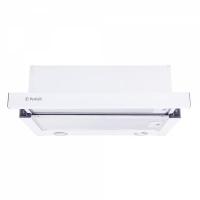 Вытяжка кухонная Perfelli TL 5212 C WH 650 LED. 48327