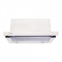 Вытяжка кухонная Perfelli TL 6812 C IV 1200 LED. 48328