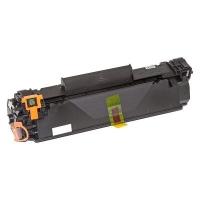 Картридж Tender Line HP LJ Pro M125/127/201 OEM (TL-CF283A). 43595