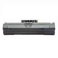 Картридж Tender Line Samsung ML-2160/2165W/SCX-3400 OEM (TL-D101S). 43598