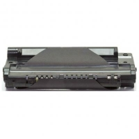 Картридж Tender Line Samsung ML-1510/1710/1750 OEM (TL-ML-1710). 43597