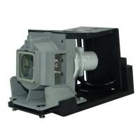 Лампа проектора Smart Lamp UF45 (TLPLSB20). 40573