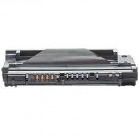 Картридж Tender Line Samsung 4200/4220 OEM (TL-SCX-D4200). 43596