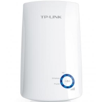 Ретранслятор TP-Link TL-WA854RE. 48272