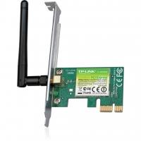 Сетевая карта Wi-Fi TP-Link TL-WN781ND. 48290