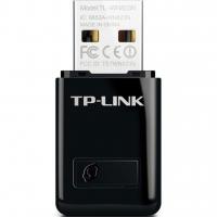 Сетевая карта Wi-Fi TP-Link TL-WN823N. 48282