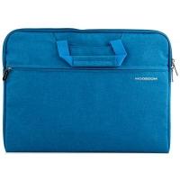 """Сумка для ноутбука Modecom 13.3"""" Highfill Blue (TOR-MC-HIGHFILL-13-BLU). 41909"""