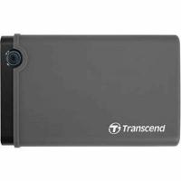 Карман внешний Transcend TS0GSJ25CK3. 41783