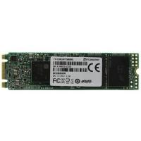 Накопитель SSD Transcend M.2 2280 128GB (TS128GMTS830S). 42340