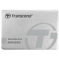 "Накопитель SSD Transcend 2.5"" 1TB (TS1TSSD230S). 42334"