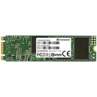Накопитель SSD Transcend M.2 2280 240GB (TS240GMTS820S). 42342