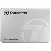"Накопитель SSD 2.5"" 240GB Transcend (TS240GSSD220S). 48147"