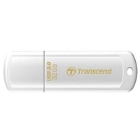USB флеш накопитель Transcend 32Gb JetFlash 730 (TS32GJF730). 42049