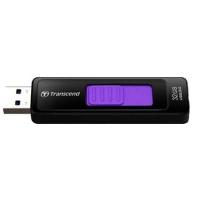 USB флеш накопитель Transcend 32Gb JetFlash 760 (TS32GJF760). 42050