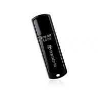 USB флеш накопитель Transcend 64Gb JetFlash 700 (TS64GJF700). 42054
