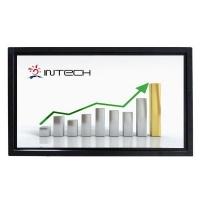 LCD панель Intech Interactive Flat Panel (TS-65''). 40462