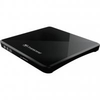 Оптический привод DVD-RW Transcend TS8XDVDS-K. 43019