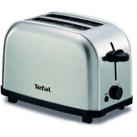 Тостер Tefal TT330D (TT330D30). 46246